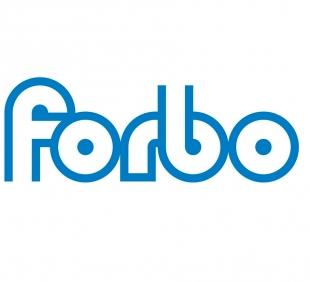 Каталог Forbo